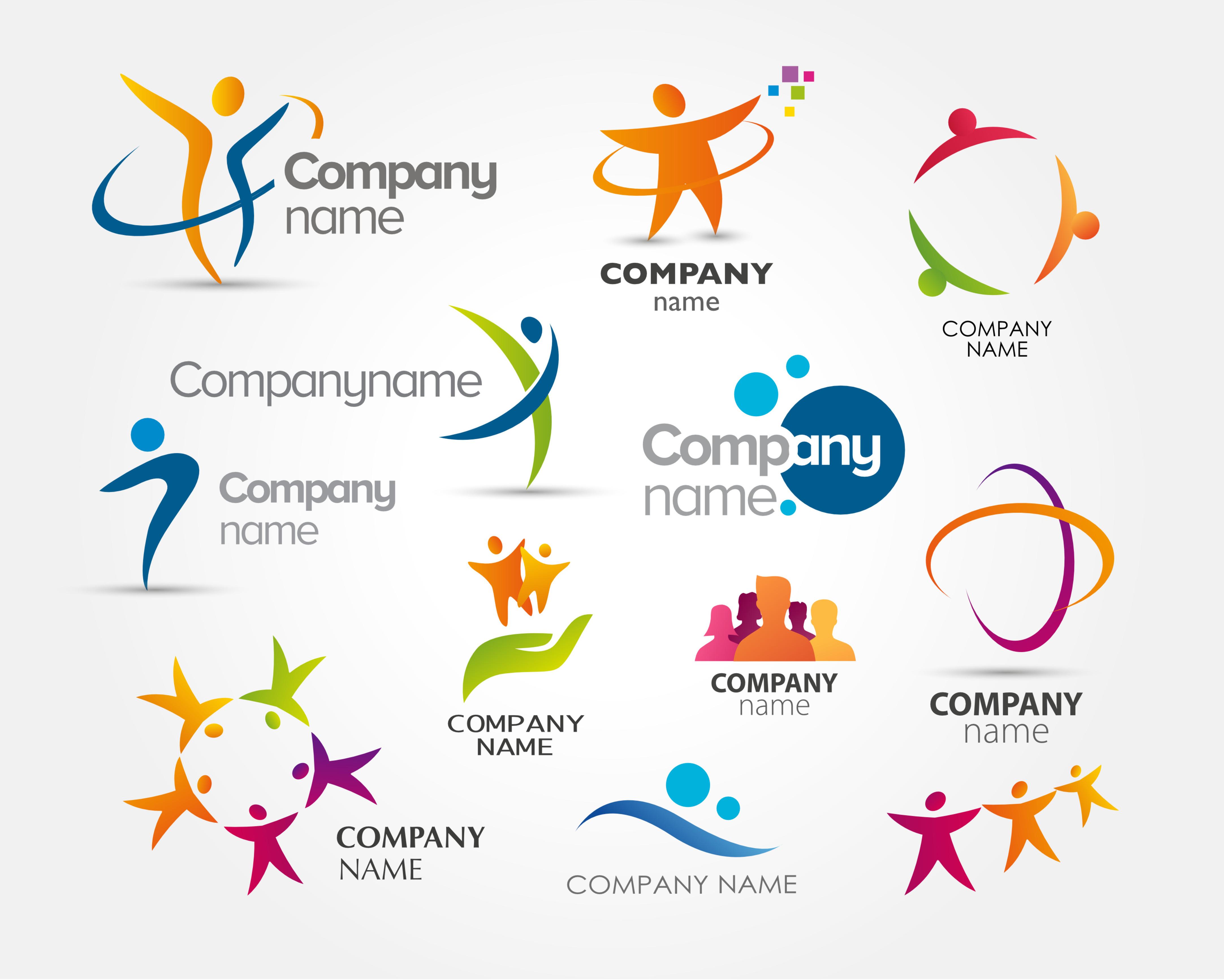 Conseils pour la création d'un beau logotype